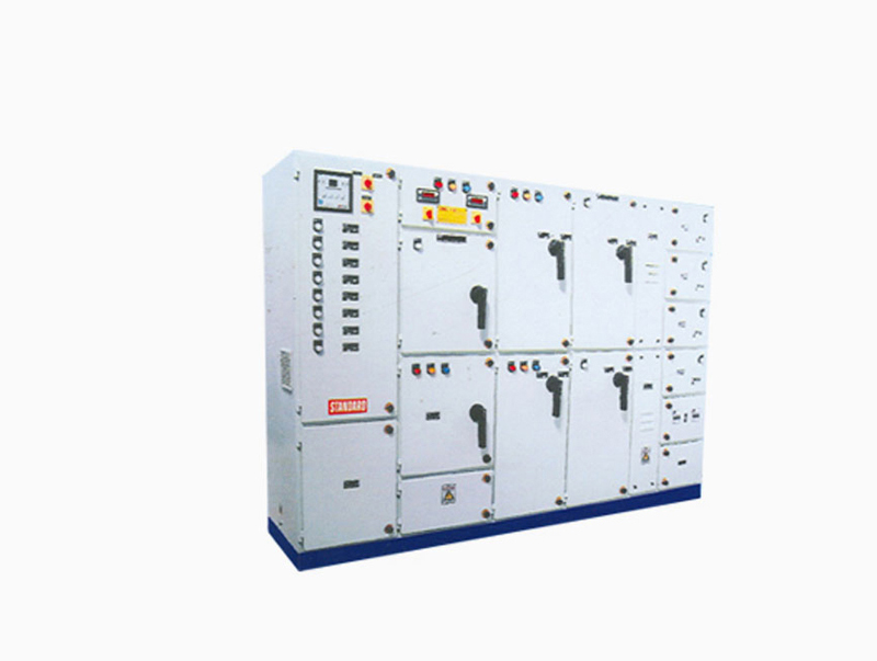 Capacitor Bank For Apfc Panel 28 Images Low Voltage