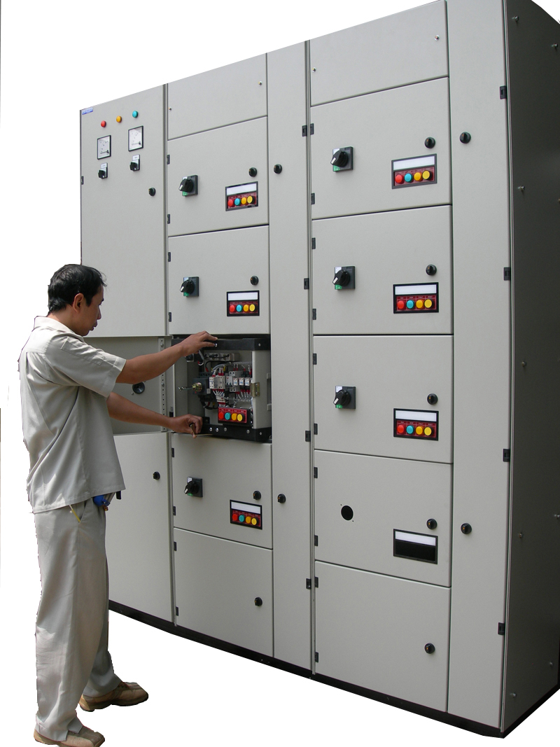 mcc control panel - photo #8